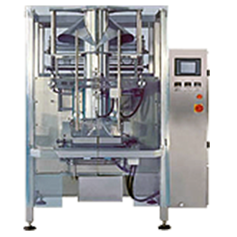 packaging machine,Filling/Sealing ststem,Meat processing machine,food processing machine,vacuum packaging machine,refigeration