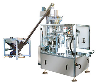 packaging machine,Filling/Sealing ststem,Meat processing machine,food processing machine,vacuum packaging machine,refigeration