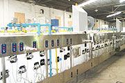 Biscuit Production Line , Biscuit Production System ,Biscuit Production ,Biscuit Production equipments