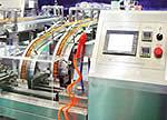 cream machine,  Biscuit Production Line , Biscuit Production System ,Biscuit Production ,Biscuit Production equipments